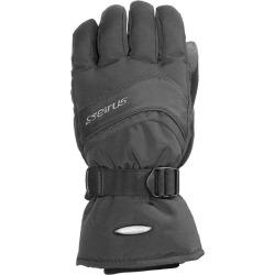 Seirus Men's Nvader Gauntlet Gloves