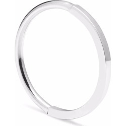 Myia Bonner - Sterling Silver Paradox Ring