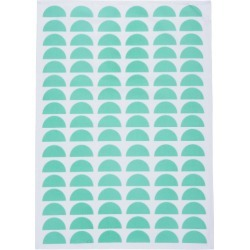 Aqua moon tea towel found on Bargain Bro India from hardtofind.com.au for $19.22