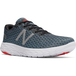 New Balance Men's Fresh Foam Beacon Running Shoes found on Bargain Bro Philippines from Eastern Mountain Sports for $59.97
