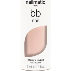 Nailmatic bb nail found on MODAPINS from hardtofind.com.au for USD $17.32