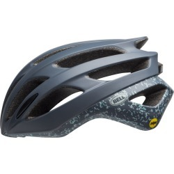 Bell Falcon Joy Ride Mips-Equipped Bike Helmet found on Bargain Bro India from Eastern Mountain Sports for $100.00