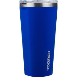 Corkcicle: Classic Tumbler 475ml found on Bargain Bro India from hardtofind.com.au for $46.18