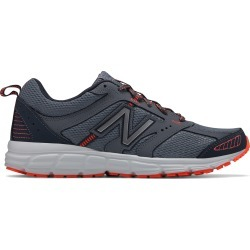 New Balance Men's 430 Running Shoe found on Bargain Bro Philippines from Eastern Mountain Sports for $45.98