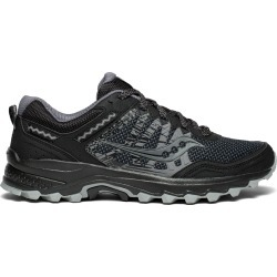 Saucony Men's Grid Excursion Tr12 Trail Running Shoes, Wide found on Bargain Bro Philippines from Eastern Mountain Sports for $34.97