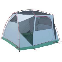 Eureka Boondocker Hotel 6 Person Tent