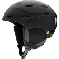 Smith Mission Snow Helmet
