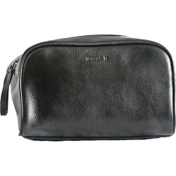 MORGAN.M - The Black Davus found on Bargain Bro Philippines from Wolf & Badger US for $73.00