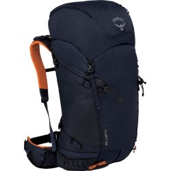 Osprey Mutant 52 Climbing Pack found on Bargain Bro Philippines from Eastern Mountain Sports for $200.00