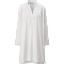 A-line Clothing - Amy Shirtdress