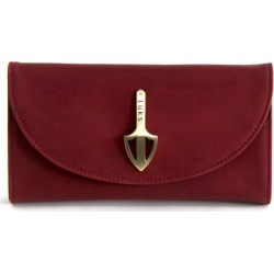 Ariel Wallet found on Bargain Bro Philippines from hardtofind.com.au for $87.69