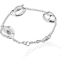 TANE - Turtle Bracelet