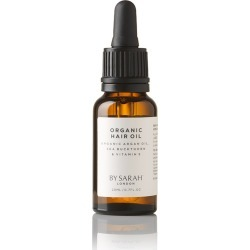 BY SARAH LONDON - Organic Hair Oil found on Makeup Collection from Wolf and Badger for GBP 25.55