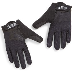EMS Men's Ranger Cycling Gloves found on Bargain Bro India from Eastern Mountain Sports for $26.00