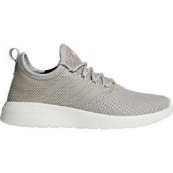 Adidas Women's Lite Racer Rbn Sneakers found on MODAPINS from Eastern Mountain Sports for USD $47.98