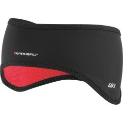 Louis Garneau Ear Cover 2 found on Bargain Bro India from Eastern Mountain Sports for $17.59