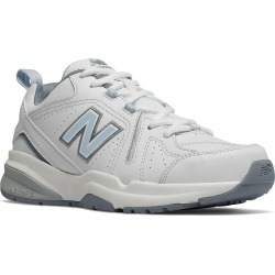 New Balance Women's 608V5 Cross-Training Shoes, Wide found on Bargain Bro Philippines from Eastern Mountain Sports for $69.95