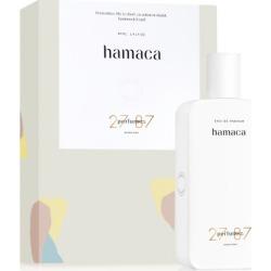 Hamaca Fragrance