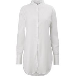 A-line Clothing - Jungle Overshirt