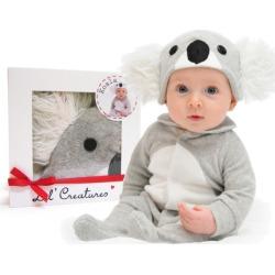 Lil' Koala Baby & Toddler Costume