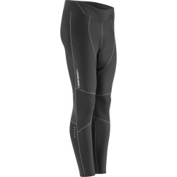 Louis Garneau Women's Solano 2 Tights found on Bargain Bro India from Eastern Mountain Sports for $79.99