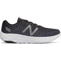 New Balance Women's Fresh Foam Beacon Running Shoes found on Bargain Bro Philippines from Eastern Mountain Sports for $79.98