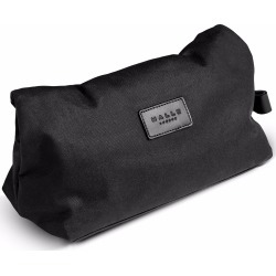 Malle London - Malle Wash Bag found on Bargain Bro Philippines from Wolf & Badger US for $159.00