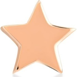 Selda Jewellery - Small Star Earring Single found on Bargain Bro India from Wolf & Badger US for $161.00