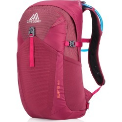 Gregory Swift 15 Pack found on Bargain Bro Philippines from Eastern Mountain Sports for $79.95