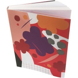 Papier Merveille - Books Spring Cover found on Bargain Bro India from Wolf & Badger US for $8.00