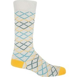 Peper Harow - Made in England - Helm Hastings Men's Socks found on Bargain Bro Philippines from Wolf & Badger US for $29.00