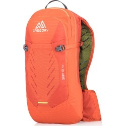 Gregory Drift 10 Hydration Pack found on Bargain Bro Philippines from Eastern Mountain Sports for $99.95