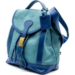 THE DUST COMPANY - Mod 208 Backpack In Arizona Jeans