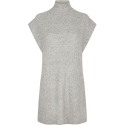 Les 100 Ciels - Yhan Wool Tunic found on Bargain Bro Philippines from Wolf & Badger US for $107.00