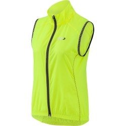 Louis Garneau Women's Nova 2 Cycling Vest found on Bargain Bro Philippines from Eastern Mountain Sports for $44.95