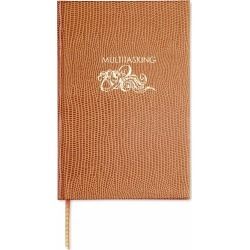 Sloane Stationery - Multitasking Pocket Notebook found on Bargain Bro India from Wolf & Badger US for $24.00