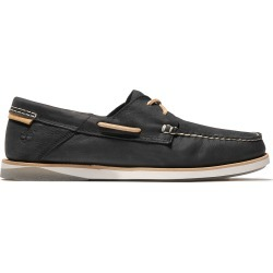 Timberland Men's Atlantis Break Boat Shoe - Size 12 found on Bargain Bro India from Eastern Mountain Sports for $79.98