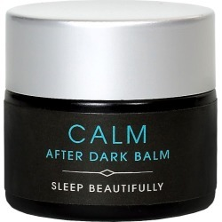 Kiss the Moon - Calm After Dark Sleep Balm found on Makeup Collection from Wolf and Badger for GBP 18.68
