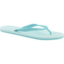 Under Armour Atlantic Dune T Women's Blue Sandal 12 M