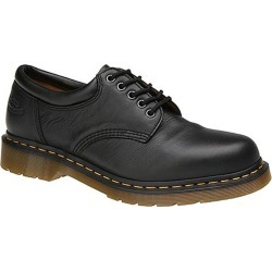 Dr Martens Men's 8053 Oxford Black Oxford UK 11 US 12 M found on MODAPINS from Shoemall.com for USD $124.95