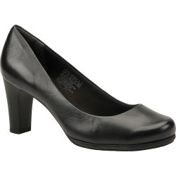 Rockport Women's Total Motion 75MM Pump Black Pump 6.5 M