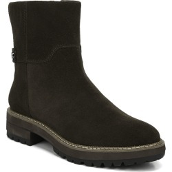 Franco Sarto Roalba 2 Women's Brown Boot 11 M found on Bargain Bro Philippines from Shoemall.com for $169.95