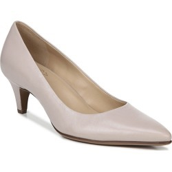 Naturalizer Beverly Women's Pink Pump 12 W