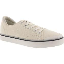 KEEN Elsa III Sneaker Women's White Oxford 10 M
