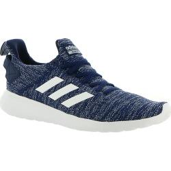 da2c6093c57aae adidas Lite Racer BYD Men s Blue Running 11 M found on MODAPINS from  Shoemall.com