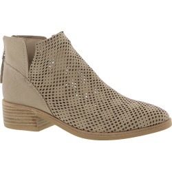 Dolce Vita Tommi Women's Tan Boot 7.5 M found on MODAPINS from Shoemall.com for USD $97.99