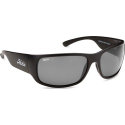 Hobie Bayside Sunglasses Black Misc Accessories No Size found on MODAPINS from Shoemall.com for USD $89.95