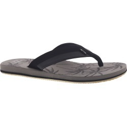 Billabong All-Day Impact Print Men's Grey Sandal 13 M found on MODAPINS from Shoemall.com for USD $29.95
