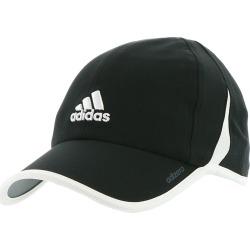 adidas Women's SuperLite Cap Black Hats One Size