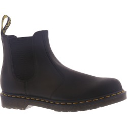 Dr Martens 2976 Ambassador Men's Black Boot UK 7 US 8 M found on MODAPINS from Shoemall.com for USD $149.95